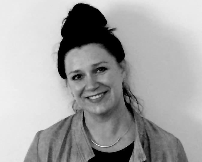 Lynn Jenkins