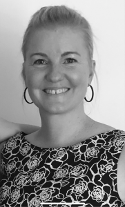 Alison Mulholland